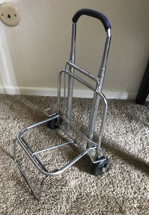Computer carrier $8! for Sale in Clovis, CA