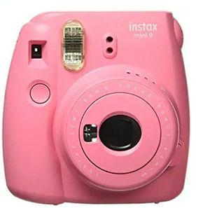 Fujifilm Polaroid Camera for Sale in Phoenix, AZ