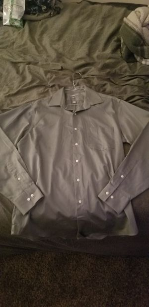 Van Heusein Long Sleeve for Sale in Bowling Green, OH