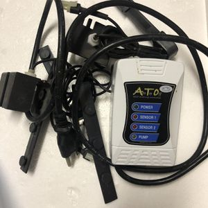JBJ Smart ATO New without box for Sale in Tampa, FL