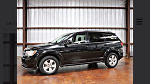 2010 Dodge Journey for Sale in Austin, TX