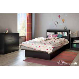 Twin size bed set $220 free delivery for Sale in Ladera Ranch, CA