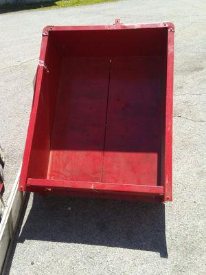 Yard wagon for Sale in Church Hill, TN
