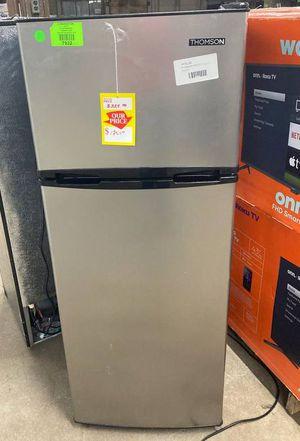 Thomson fridge 18C for Sale in Dallas, TX
