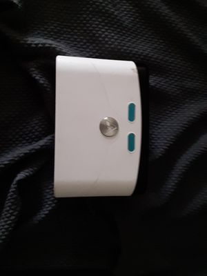 Brand New VR Headset for Sale in Santa Maria, CA
