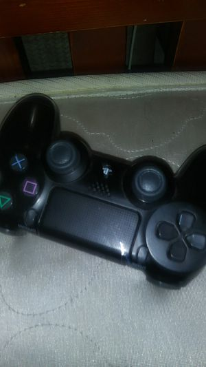 Ps4 controlleer for Sale in Las Vegas, NV