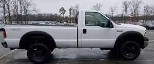 2005 Ford Bed Only for Sale in Norwich, CT