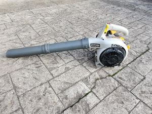 Ryobi Leaf Blower for Sale in Oregon City, OR