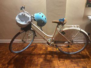 Female cruiser bike - Main Street for Sale in Miami Shores, FL