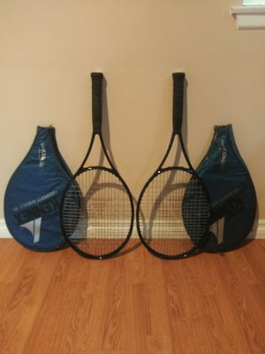 Tennis Rackets for Sale in Fountain Valley, CA