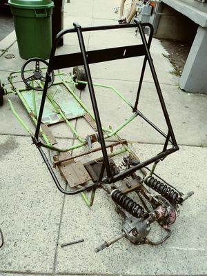 Go kart for Sale in Reading, PA