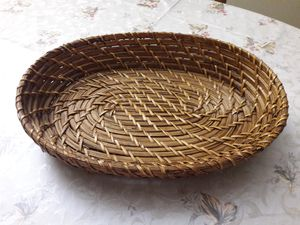 Basket for Sale in Montgomery, AL