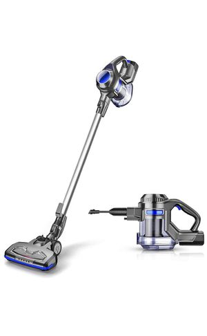 Vacuum cleaner Handheld Cordless for Sale in Marion, NC