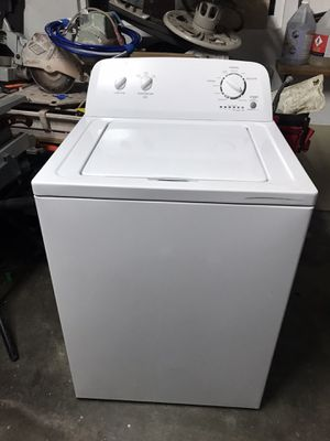 Dryer and washer for Sale in South Gate, CA