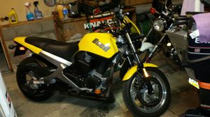 2009 buell blast for Sale in Beaver Falls, PA