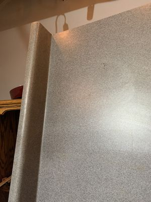 Work Counter Top for Sale in San Dimas, CA