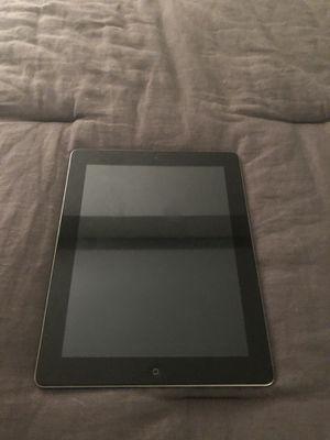 iPad 16gb for Sale in Seattle, WA