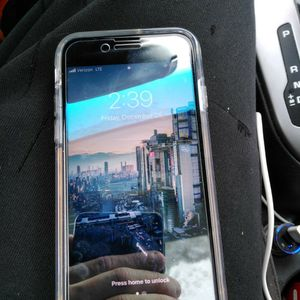 Verizon iPhone 6s 16 GB for Sale in Cleveland, OH