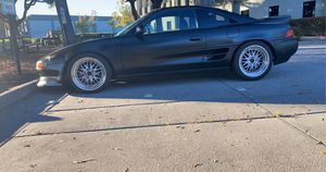 1991 Toyota mr2 for Sale in Hayward, CA