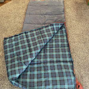 Sleeping Bag for Sale in Oceanside, CA