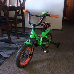 Toddler Dino Bike! for Sale in Yakima,  WA