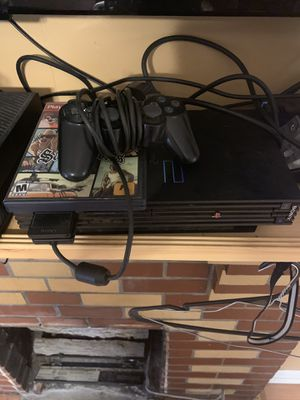 Ps2 for Sale in Rockmart, GA
