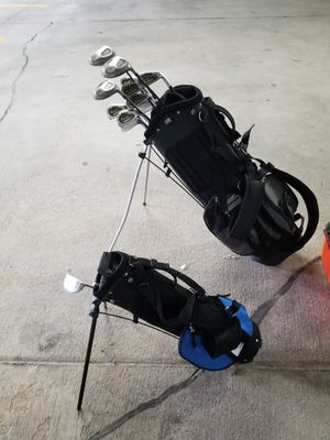 Golf bags for Sale in Falls Church, VA