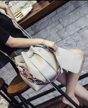 Women bag for Sale in Stone Mountain, GA