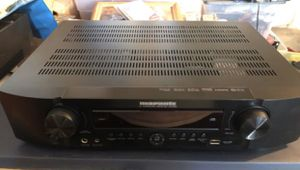 Marantz NR1602 Receiver for Sale in Fort Myers, FL