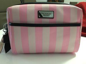 Victoria secret Make up bag for Sale in Miami, FL