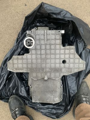 Corvette oil pan for Sale in Downers Grove, IL