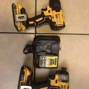Dewalt Brushless for Sale in El Monte, CA