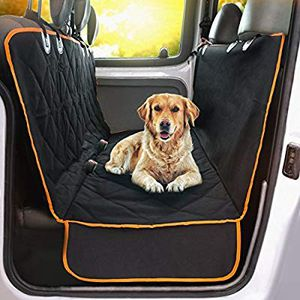New Car Seat Cover for Sale in Los Angeles, CA