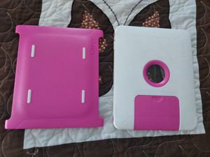 Otterbox for ipads 2,3,4, 2air for Sale in Cahokia, IL