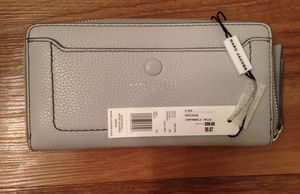 Authentic Marc Jacob wallet for Sale in Gilbert, AZ