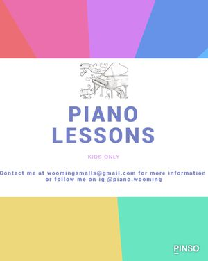 Piano lessons for Sale in Los Angeles, CA