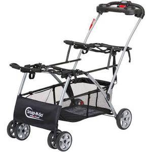 Double Stroller for Sale in Virginia Beach, VA