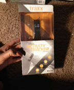 Track activity TRACKER NEW for Sale in Pittsburgh, PA
