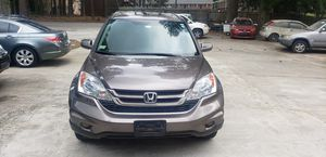 Clean title 2011 Honda CRV for Sale in Marietta, GA