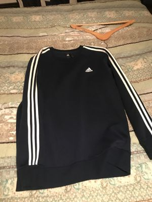Brand new Adidas jacket for Sale in Modesto, CA