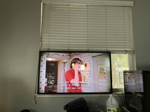 """LG Monitor 47"""" with Controller for Sale in Brentwood, CA"""