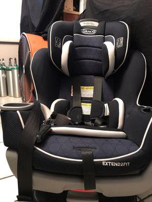 Graco car seat for Sale in Orlando, FL