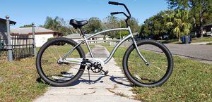 Sun Revolutions cruiser for Sale in Brandon, FL