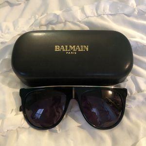 Brand New Balmain Sunglasses for Sale in Arlington, VA