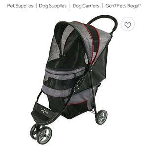Pet Stroller for Sale in Stone Mountain, GA