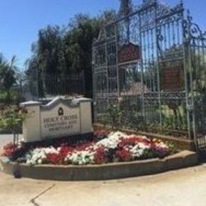 Cemetery Plots for Sale in Moreno Valley, CA