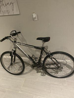 2010 Trek 4300 Competition Mountain Bike for Sale in Scottsdale, AZ