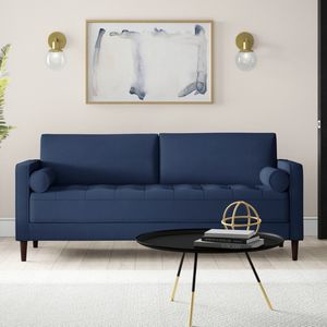 Arm Sofa for Two People for Sale in Queens, NY