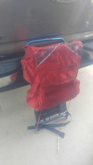 Kids Backpack for Sale in Hesperia, CA