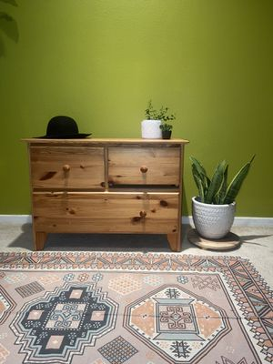 Small dresser for Sale in Irvine, CA